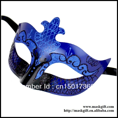 Sexy Party Masks for Masquerade Party Birthday nightclub Party Xmas Adult Games Lace Embroidery Cutout Veil A0002(China (Mainland))