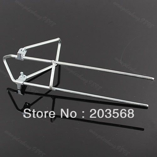 Brand New Practical Fishing Accessory Adjustable Rod Pole Bracket Holder Fishing Tool