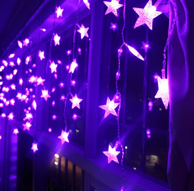 Indoor String Lights For Bedroom Reviews Online Shopping