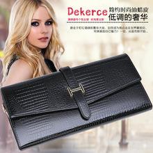 Crossbody Bags For Women Crocodile Animal Prints Womens Designer Shoulder With Brand Bag Bolsa Feminina Buckle Evening Hand Bag