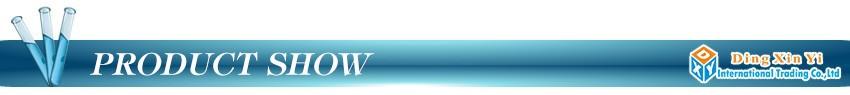 100 шт./лот 250ul стекло с пластиковая стойка Хроматографический флакон вставная aeProduct.getSubject()
