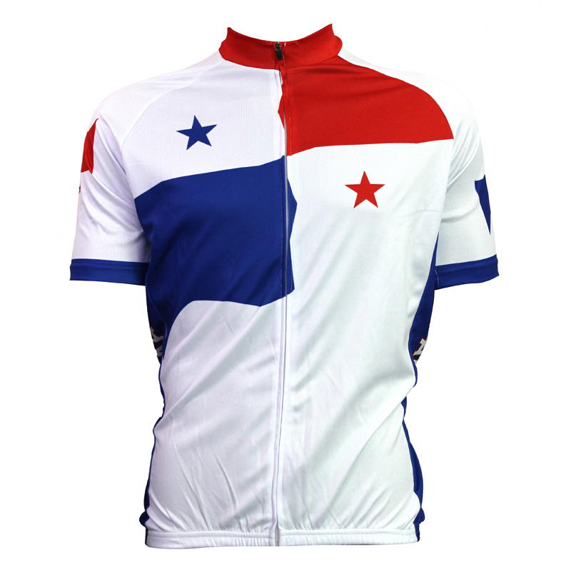 N&amp;M 2016 new PANAMA mens solid cycling jerseys clothes summer style short sleeve bike jersey sportswear shirt clothing,NM112<br><br>Aliexpress