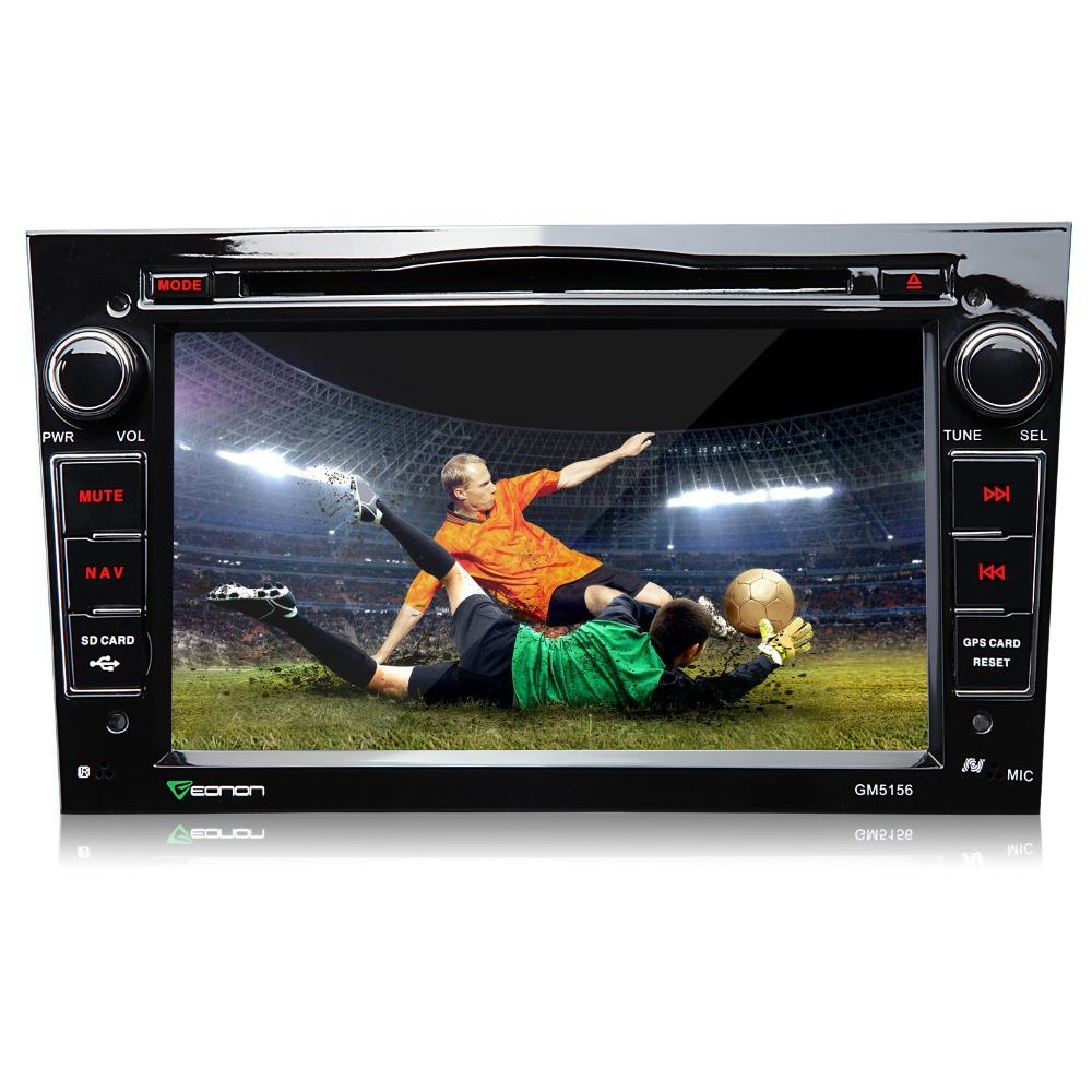 "Piano Black 7"" Screen Mirroring 2Din Car DVD Player Radio for Opel Vauxhall Corsa/ Astra/Zafira/Vectra/ Antara/ Meriva(China (Mainland))"