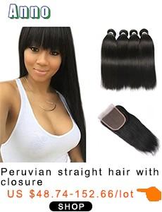 Brazilian Virgin Hair Loose Wave Cheveux Bresilien Brazilian Loose Wave Virgin Hair 100 Bulk Human Hair Wholesale 1 Bundle Qlove