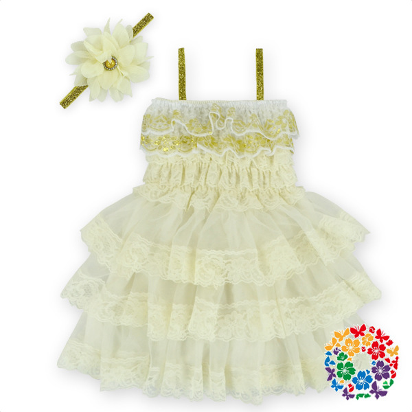 Free shipping sleeveless Princess summer lace ball gowns party dress Baby girls lace Christmas tutu Dress Kids Xmas clothing <br>