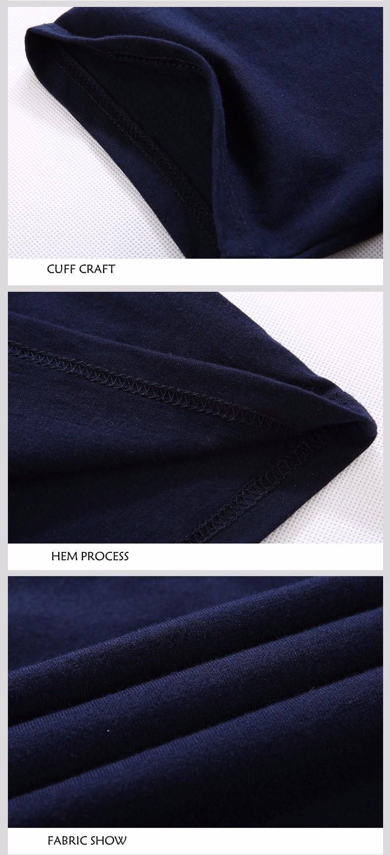 HTB1WdtrMXXXXXcNXpXXq6xXFXXXB - 2017 Summer New 3D T Shirt Men's Short-sleeve Fashion O-Neck animal T-shirt Printed Casual Navy blue Male Shirts Plus size 6XL