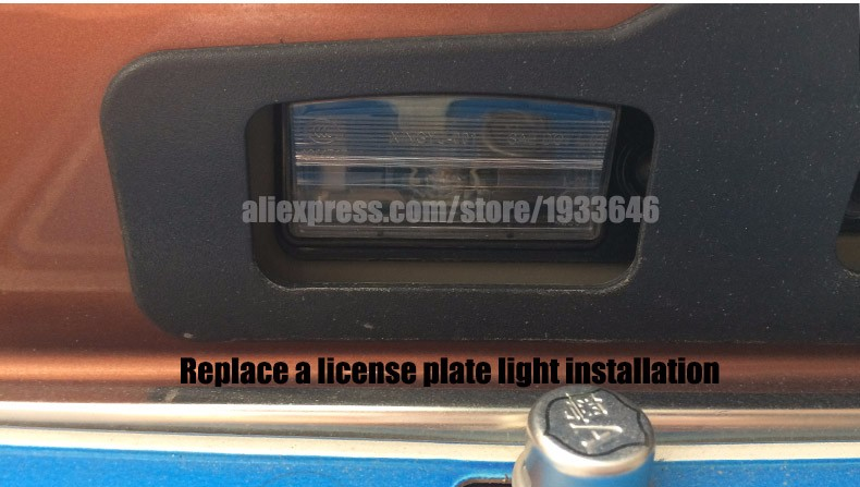 For Nissan Murano 2th Z51 2009