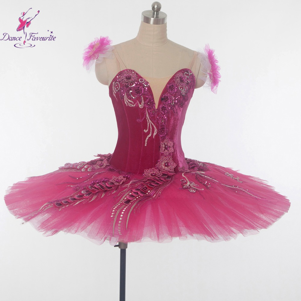 Popular Adult Ballerina Costumes-Buy Cheap Adult Ballerina ...