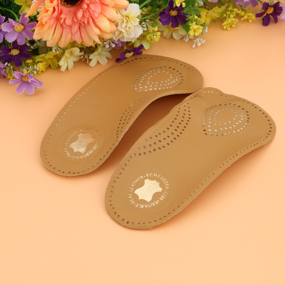 Half arch support orthopedic insoles flat foot correct 3/4 length orthotic insole feet care health orthotics insert shoe pad  Half arch support orthopedic insoles flat foot correct 3/4 length orthotic insole feet care health orthotics insert shoe pad  Half arch support orthopedic insoles flat foot correct 3/4 length orthotic insole feet care health orthotics insert shoe pad  Half arch support orthopedic insoles flat foot correct 3/4 length orthotic insole feet care health orthotics insert shoe pad  Half arch support orthopedic insoles flat foot correct 3/4 length orthotic insole feet care health orthotics insert shoe pad  Half arch support orthopedic insoles flat foot correct 3/4 length orthotic insole feet care health orthotics insert shoe pad