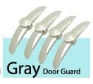 Car Door Guard (5)