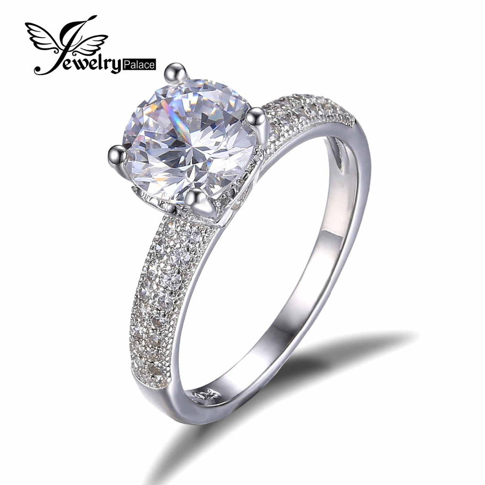Large Stone Rings Promotion-Shop for Promotional Large Stone Rings on Aliexpress.com