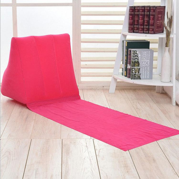 tapis de plage avec oreiller promotion achetez des tapis de plage avec oreiller promotionnels. Black Bedroom Furniture Sets. Home Design Ideas