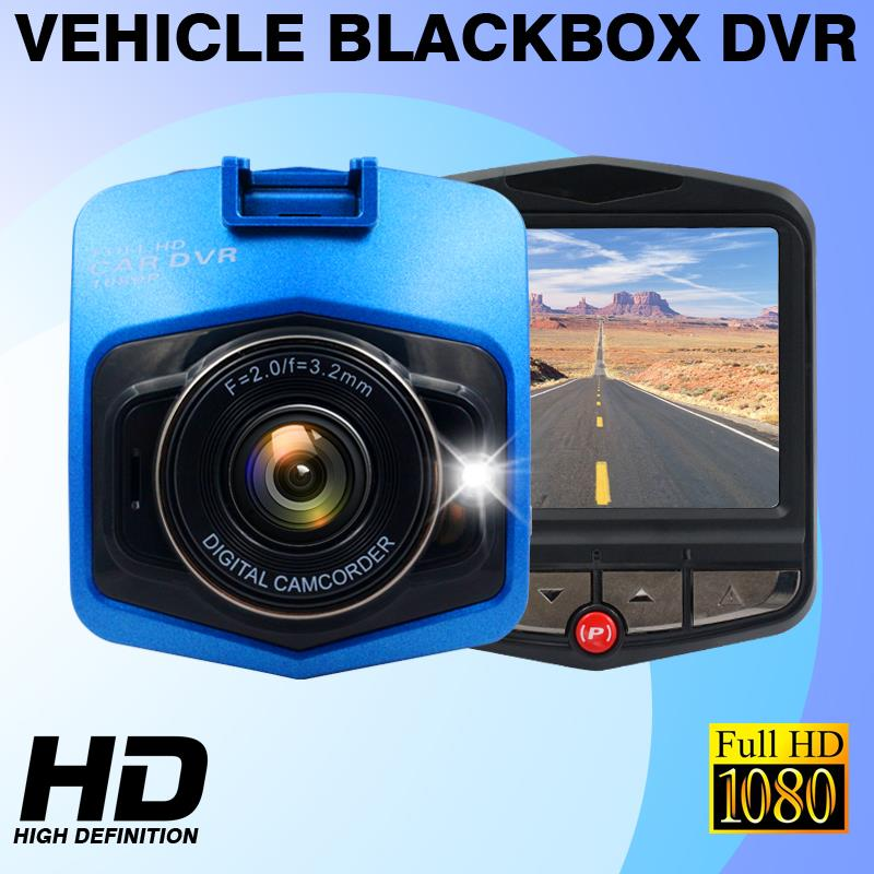 Vehicle Blackbox Dvr X2000 Инструкция