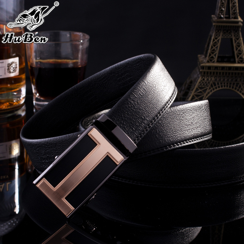 2016 luxury leather belt for man high quality designer belt marque de luxe go - Vaisselle de luxe marque ...