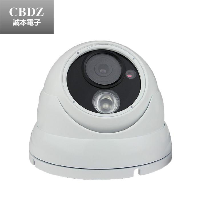 1080p dome ip camera Promotion cam Network IP Internet Camera ip CCTV ONVIF 2.0 Secruity camera Support WIFI,WCMA 3G