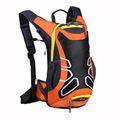 HOT2017 Outdoor Men women Breathable Nyon waterproof Climbing Sport backpack cycling camping Hiking Internal Frame bike