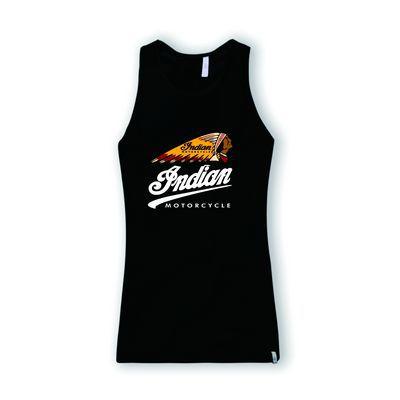 Indian Motorcycle Tank Top Men's Sport Top Tees 100% Cotton Short Sleeve Boy T-Shirt Plus Size S-XXXL(China (Mainland))