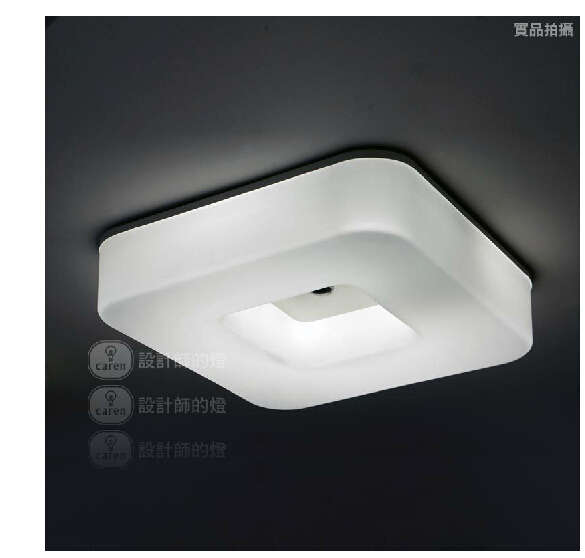 Led Lamp Ceiling Surface Mounted Ceiling Fixture Modern Home Led Ceiling Light Livingroom Bedroom Light Lamp Home Decoration(China (Mainland))