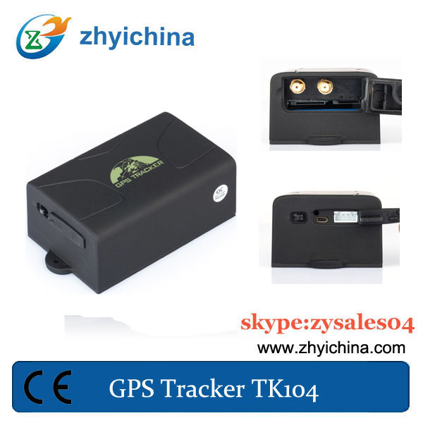 latest live real time gsm gprs gps car tracking device. Black Bedroom Furniture Sets. Home Design Ideas