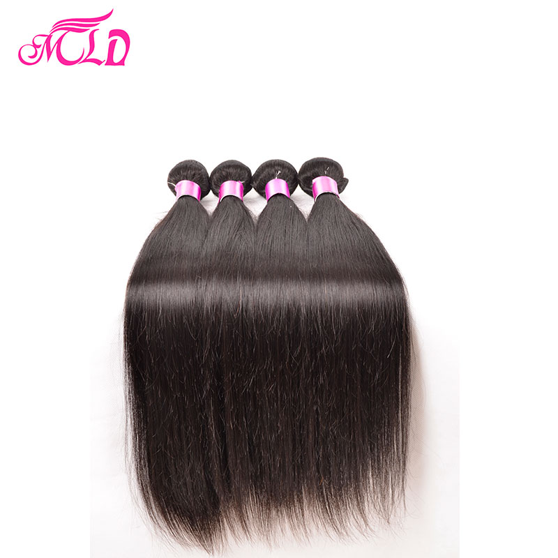 Indian Straight Virgin Hair 8-30Straight Virgin Hair 4pcs Indian Remy Straight Hair #1b Cheap Straight Human Hair Bundles<br><br>Aliexpress