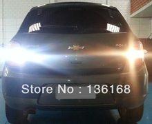Buy Lampada Re 30w Com 5 Led Cree Q5 Chip Led Luz 1156 P21w Ba15s Efeito Xenon Canbus Error Free for $25.82 in AliExpress store