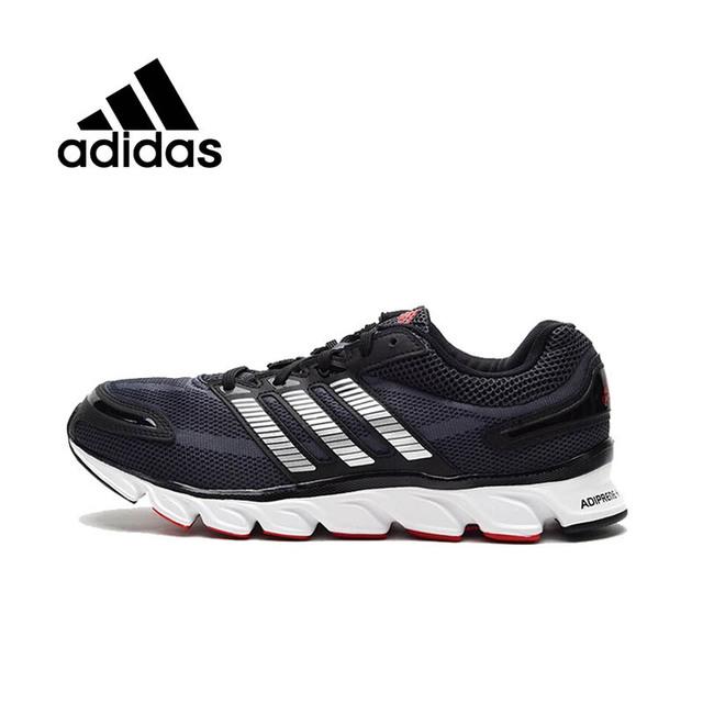 adidas adiprene Black