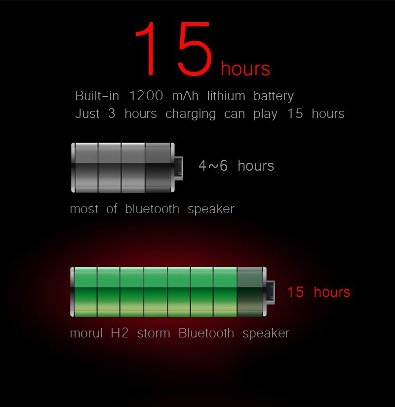 bluetooth-speaker4_03