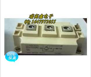 SKM200GAL123D SKM200GAL125D SKM200GAL128D 100% Chaiji original quality<br><br>Aliexpress