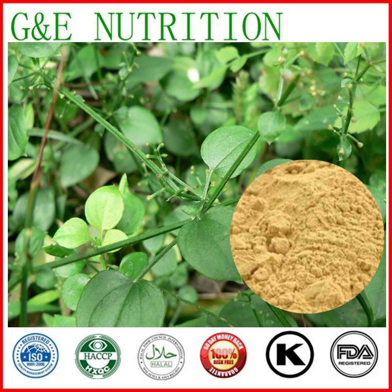 top quality Madder Extract 700g<br><br>Aliexpress