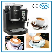 Электрический автоматическая кофе машины продаются в россию