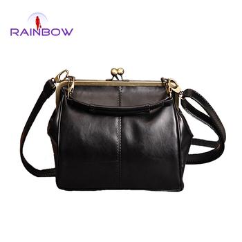 On sale! High quality 2015 Women retro vintage package fashion handbags lady's messenger bags women's shoulder bags matte bag