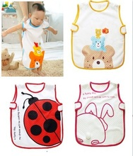 baby sleeping bag sleepwear sleep sacks nursery beddings bed blankets babywear opening body cover overalls baby clothes L106(China (Mainland))