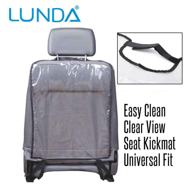 Popular Plastic Car Seat Cover Buy Cheap Plastic Car Seat