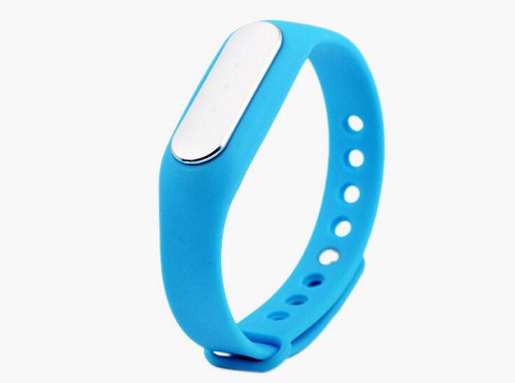 xiaomi mi band smart miband bracelet for android 4 4 ios 7 0 mi3