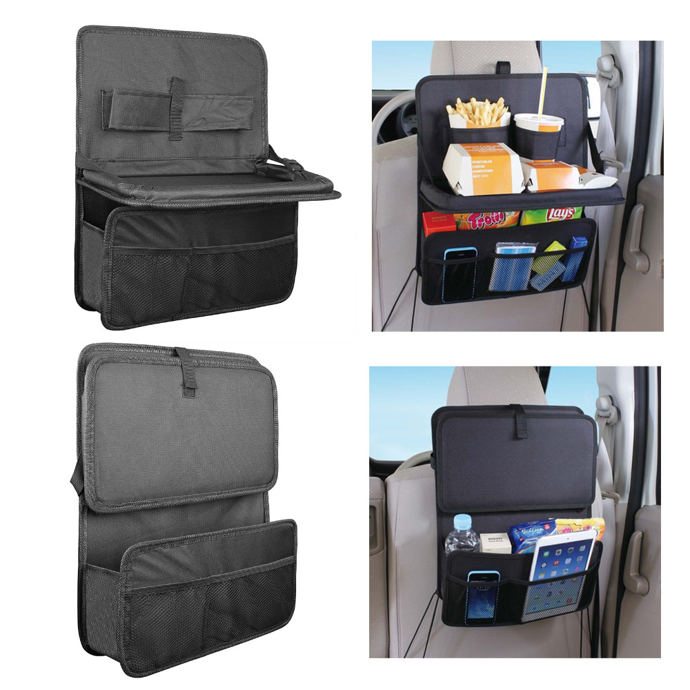 Online Get Cheap Car Seat Organizer Aliexpress Com