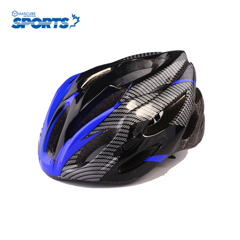 New Design Classic Helmet with Protective Head Safety Outdoor Sport MTB Road Bike Bicycle Accessories touca inverno(China (Mainland))