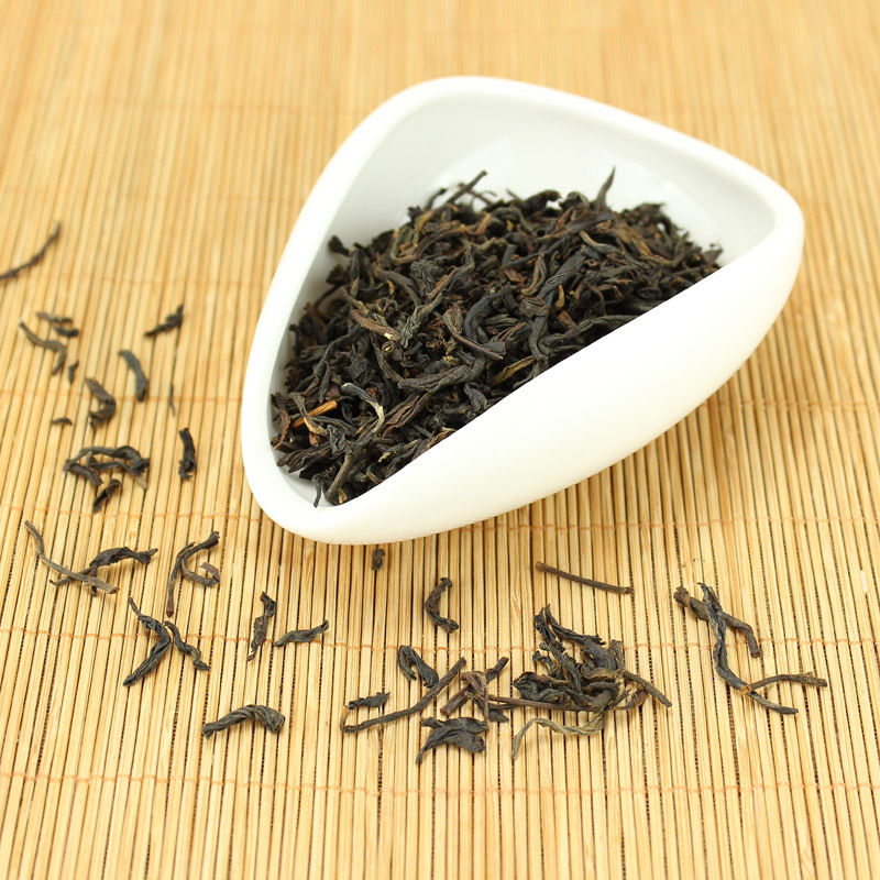 100g Organic Premium Qimen Qi Men Keemun Red KungFu Black Tea Red Tea T194 Chinese Black Tea<br><br>Aliexpress