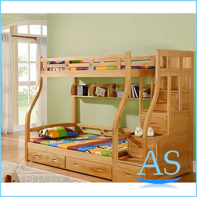 quality bunk beds 28 images bedz king bunk beds twin over twin stairway white quality bunk. Black Bedroom Furniture Sets. Home Design Ideas