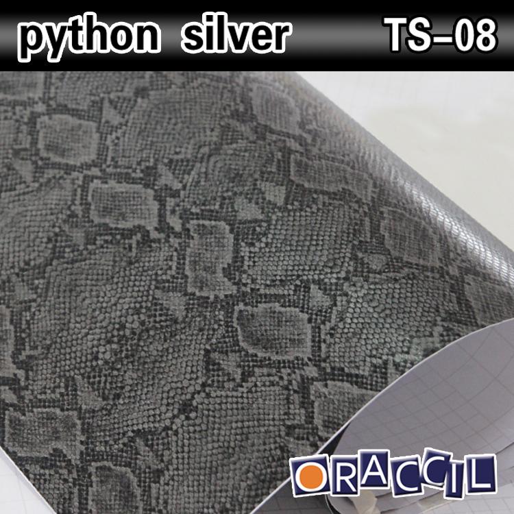 Hot Sales 1.52x30m self adhesive animal wrapping sticker python snake crocodile skin vinyl film<br><br>Aliexpress