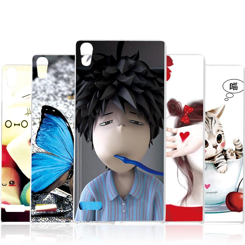 Чехол для для мобильных телефонов Best case 20 , Huawei Ascend P6 P6 Huawei + стоимость
