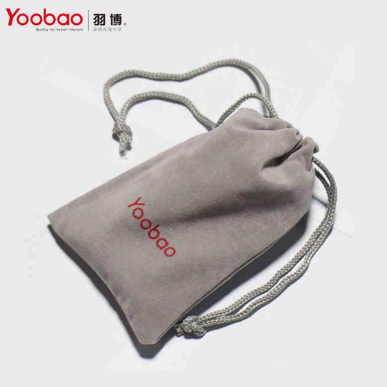 Сумка для видеокамеры YOOBAO  YB-19 зарядное устройство yoobao yb6016 13000mah iphone 6 6 yb 6016