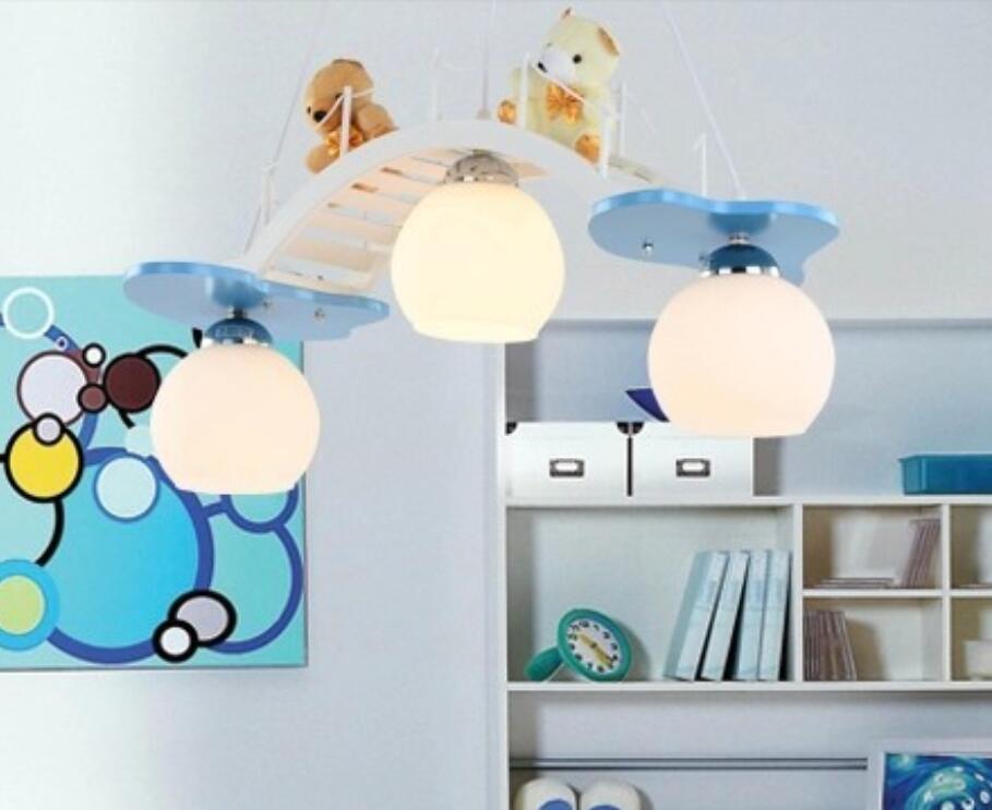 Online kopen wholesale lamp meisjes kamer uit china lamp meisjes kamer groothandel - Kleur kinderen slaapkamer ...