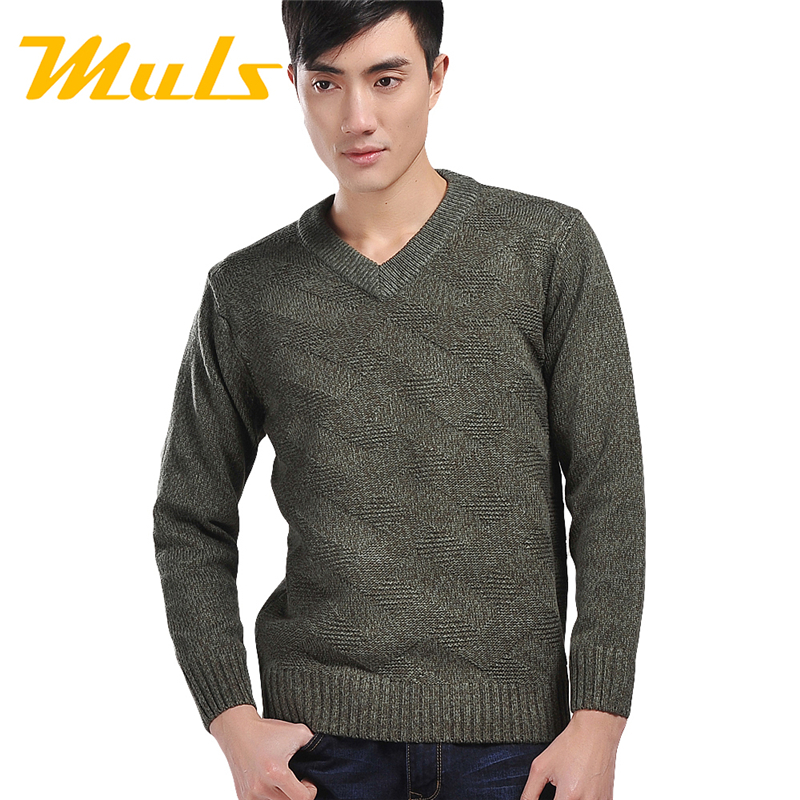 new 2015 men 39 s clothing sweaters pepe jeans casacos v neck. Black Bedroom Furniture Sets. Home Design Ideas