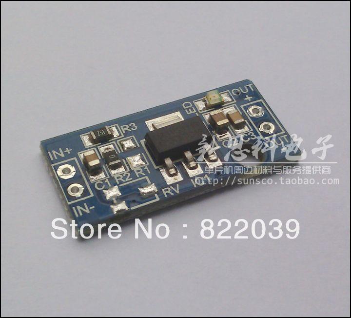 Электронные компоненты 5v 6/9 5 AMS1117 ic ams1117 1 5 1117 1 5v sot223