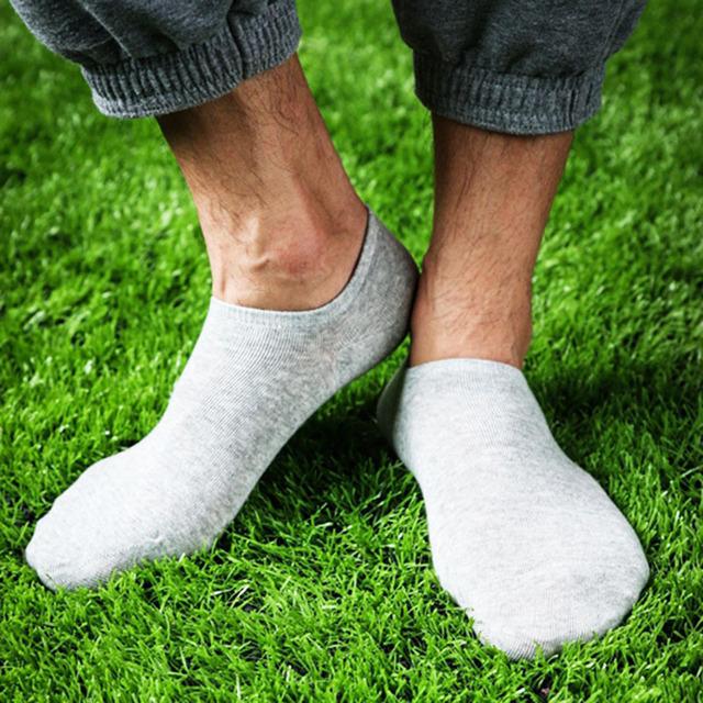 HX043 Весной и Летом Хлопчатобумажные Носки Мужские Носки Спортивные Носки Оптом