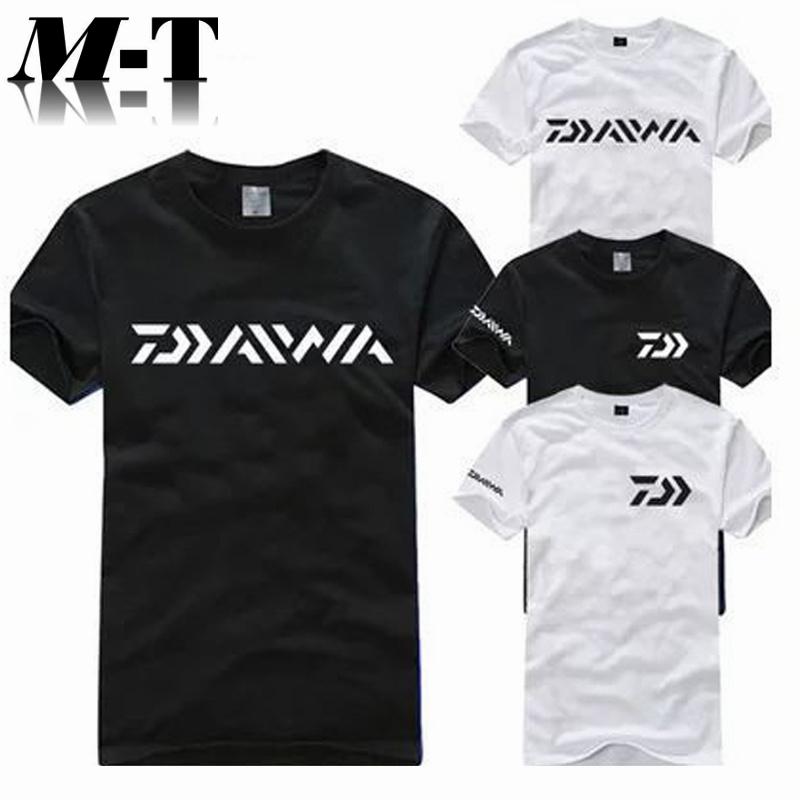 Popular sports tshirt and printing buy cheap sports tshirt for Cheap quick t shirt printing
