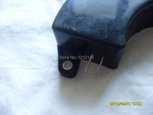 CBB61 JKD 36uF 400VAC 450VAC 50 60 Hz Generator Capacitor 3 5KW Brushless Generator Capacitor