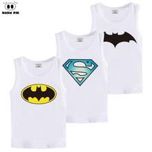 Buy DMDM PIG Kids Clothes Baby Girl Boy Clothes Boys T-Shirts Boys T-Shirt Girls Children's Clothing T shirts Boys Tops for $3.99 in AliExpress store