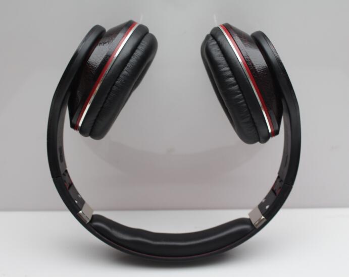 Best price on ear font b gaming b font font b headphone b font brand name