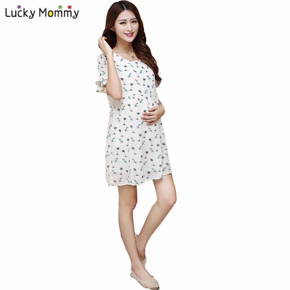 Maternity clothes brands beauty clothes maternity clothes brands ombrellifo Choice Image